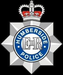 Humberside Specials Logo